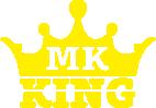 MK-King Lakiernia Proszkowa